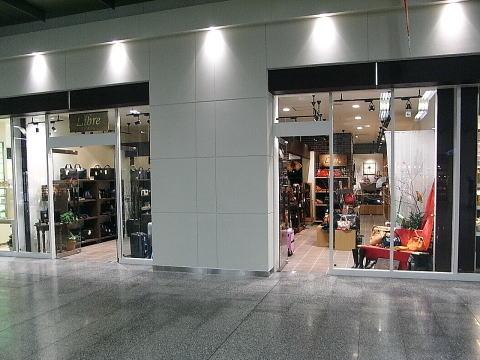 リブレ店リニューアルオープン・画像1