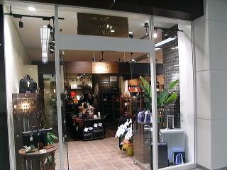 リブレ店リニューアルオープン・画像2